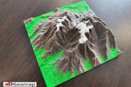 demo 3d map